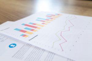 Medir os resultados nos diferentes canais de venda de sua corretora de seguros