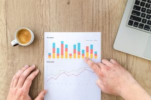 Um CRM de vendas de seguros lhe ajudará a crescer