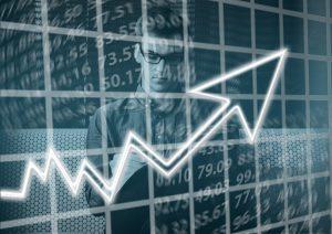Melhores decisões estratégicas para sua corretora de seguros